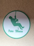 Logo Habitación Peña Blanca