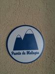 Logo Habitación Puerto de Malagón