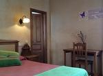 Habitación Isabelae - Estancia 2