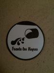 Logo Habitación Fuente Los Negros