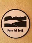 Logo Habitación Nava del Toril